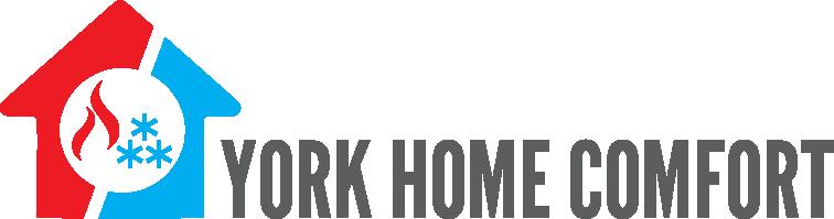 york-home-comfort-logo