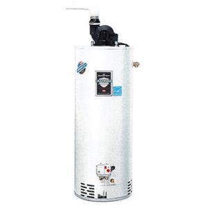 ttw-gas-water-heaters